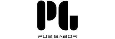 Pius Gabor