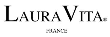 Laura Vita