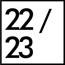 22/23