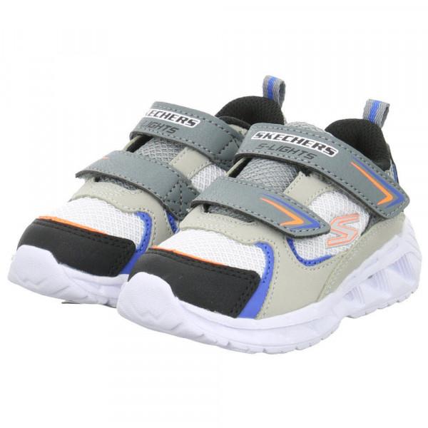 Sneaker Low MAGNA-LIGHTS VENDOW Grau - Bild 1