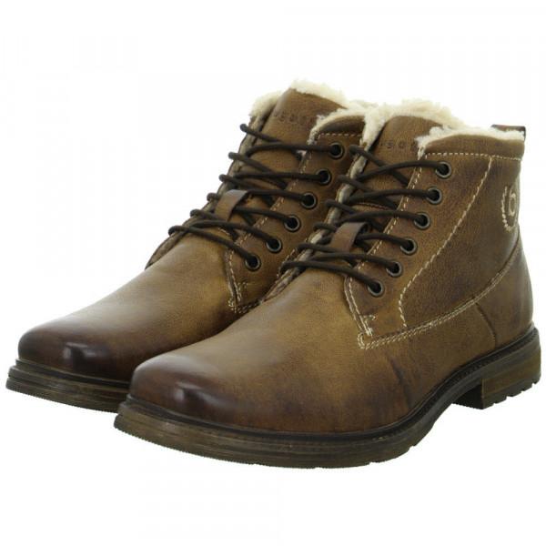 Boots VANDAL II Braun - Bild 1